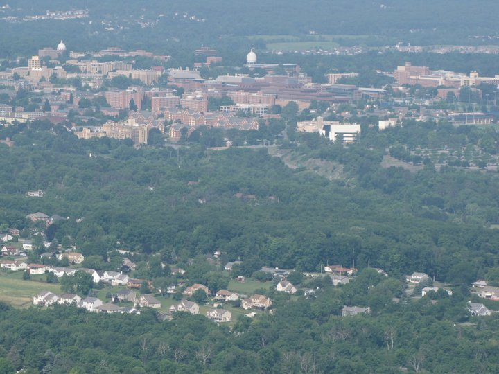 File:State College, Pennsylvania.jpg - Wikimedia Commons