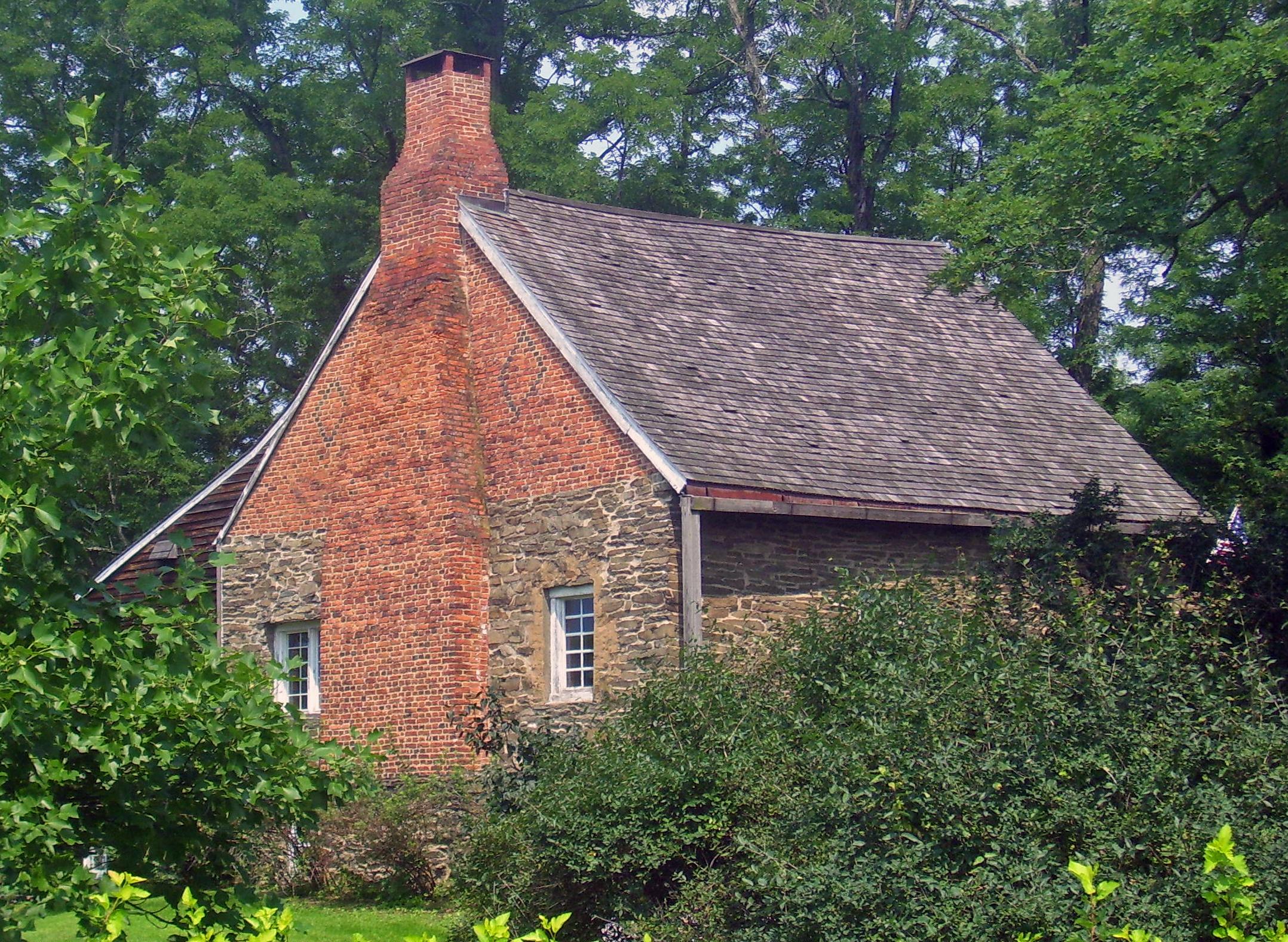 Swell Stone Jug Wikipedia Home Remodeling Inspirations Genioncuboardxyz