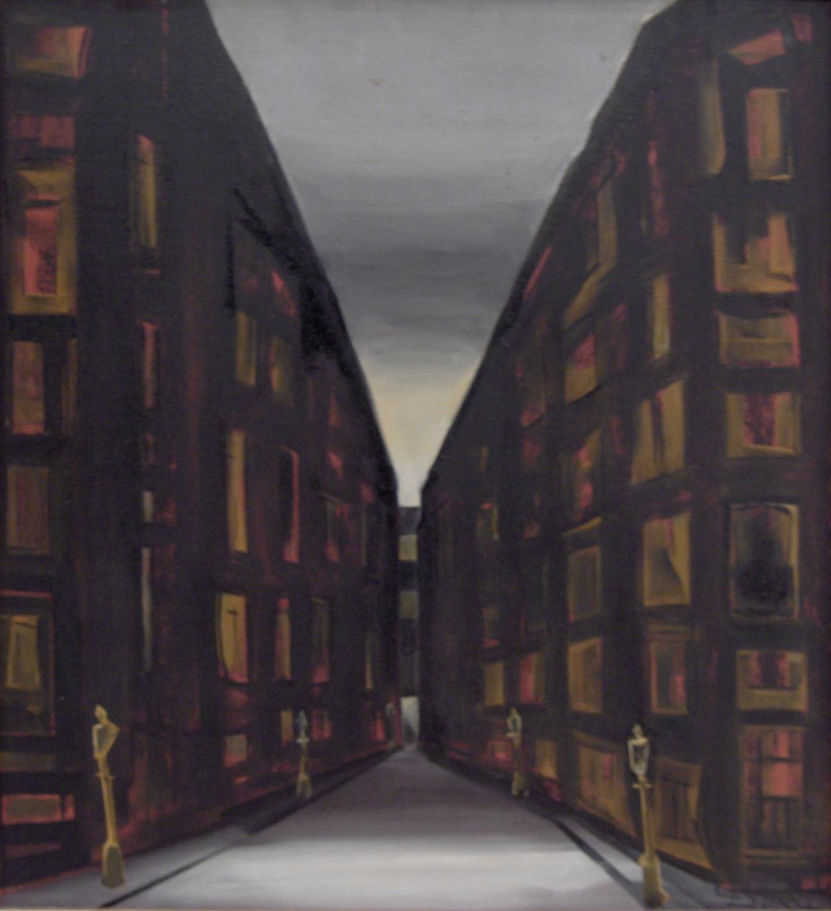 File:straat in perspectief