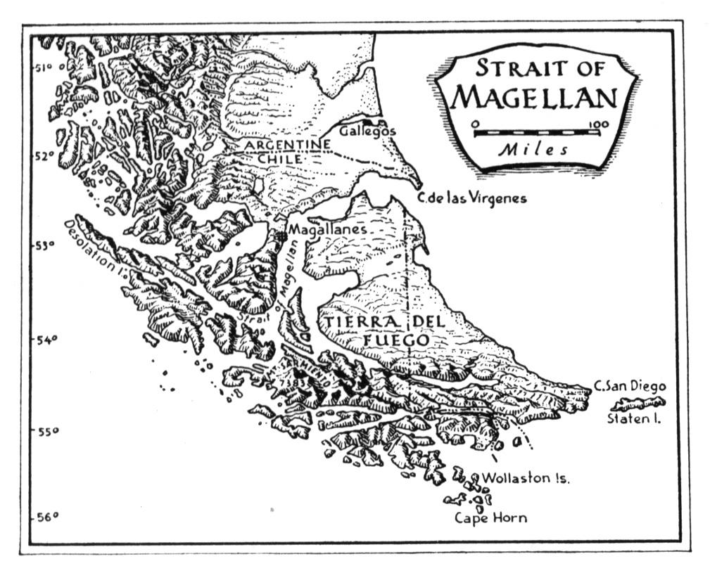 the history of the magellan voyage in the 1500s This schooner rigged vessel will serve as the project expedition flagship and  the fleet as a supernumerary (interpreter) and was being paid 1,500 maravedis per month  the historical record documents both enrique and magellan being in.