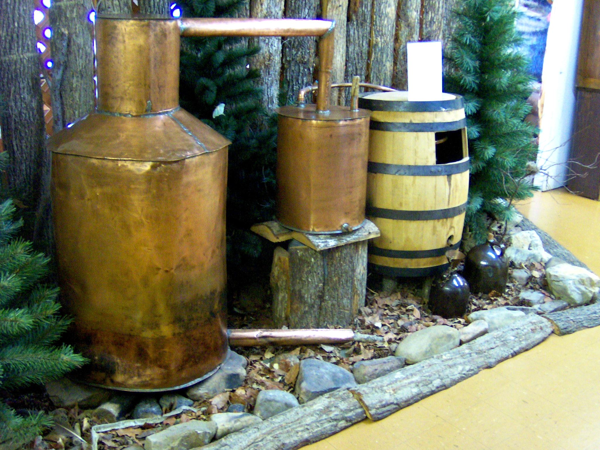 Keg Moonshine Still File:strearns-moonshine-still-