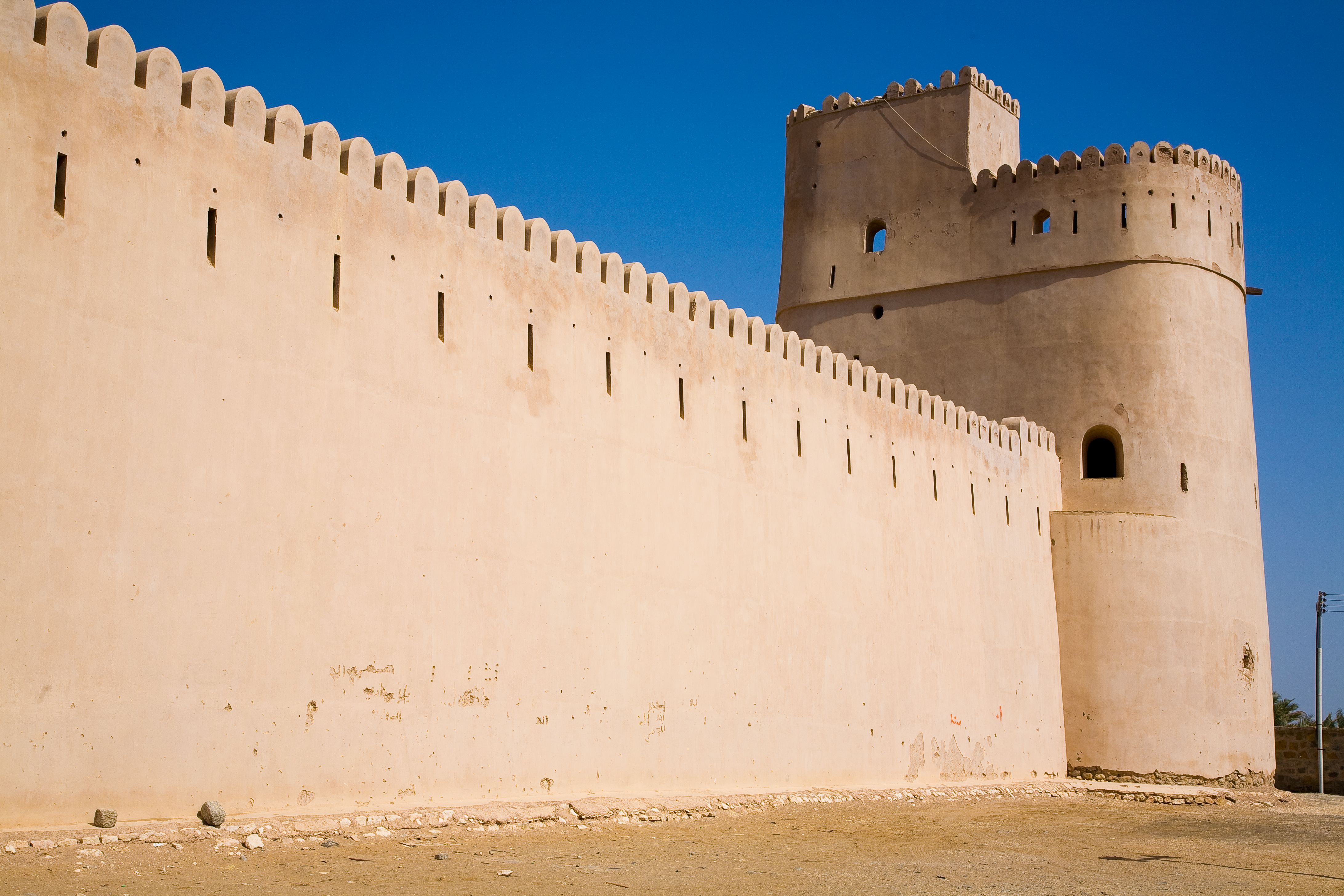 Sur Oman  city pictures gallery : Sur, Oman 2 Wikimedia Commons