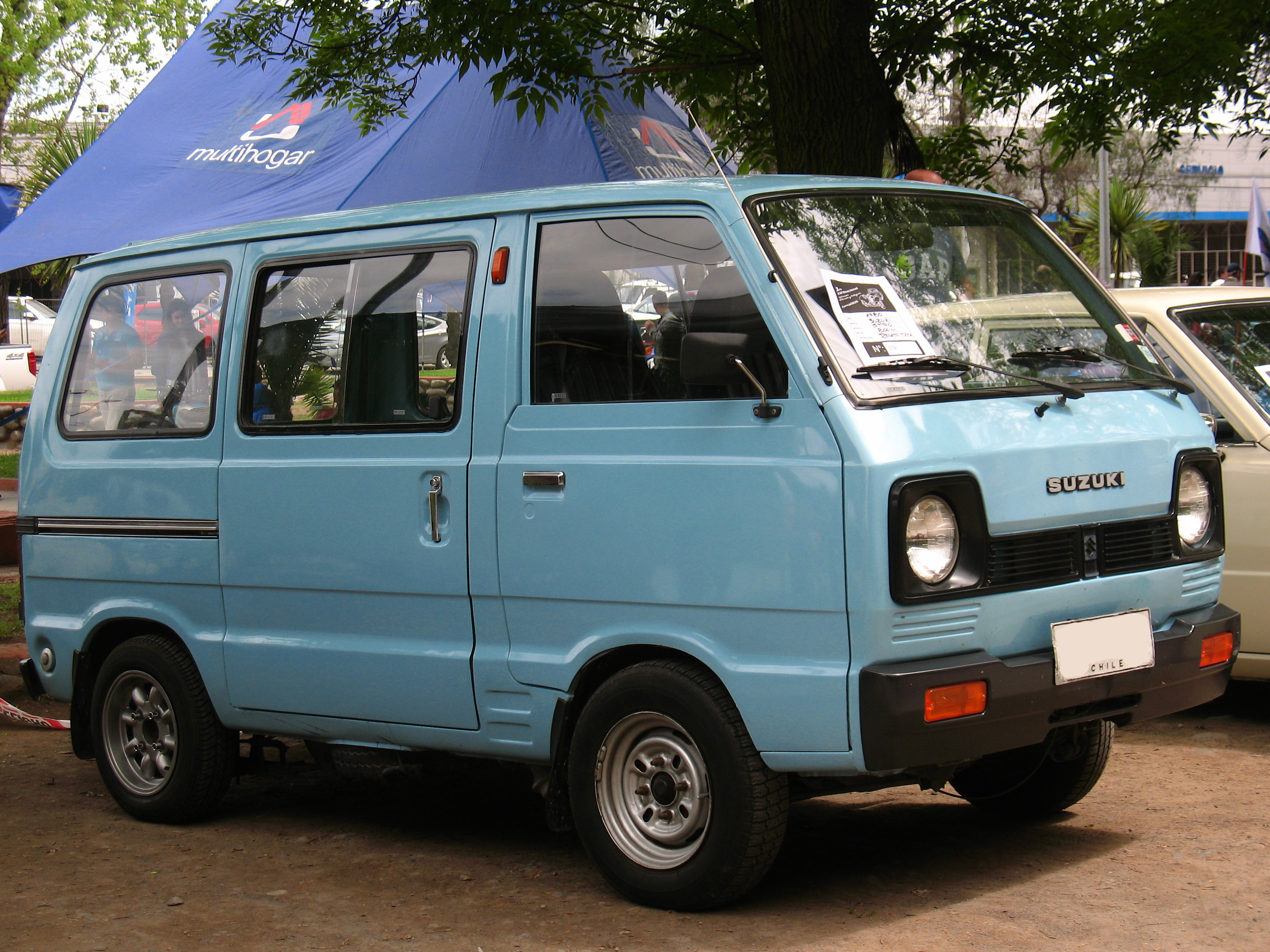 Image Result For Used Maruti Cars