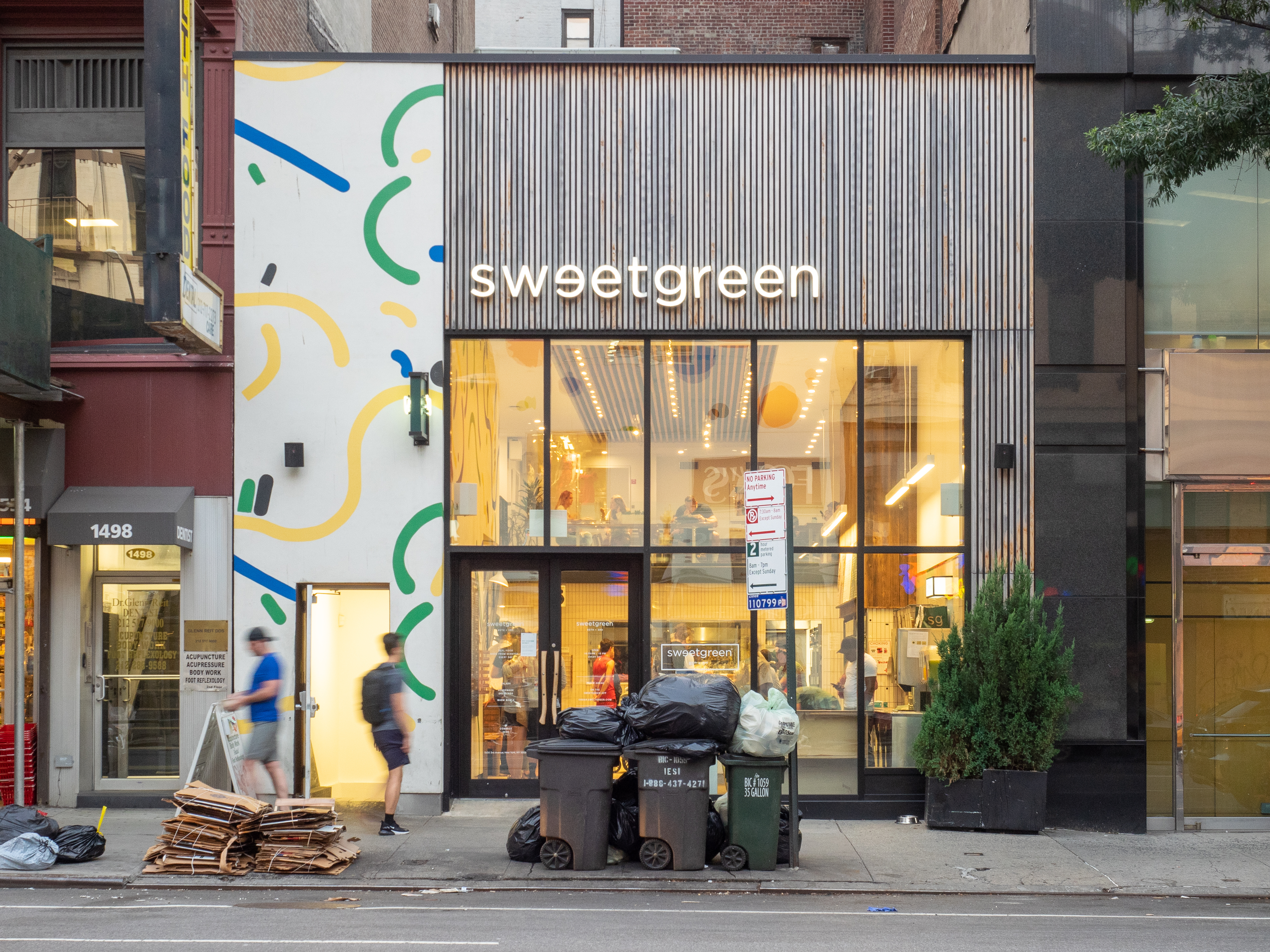 File:Sweetgreen Storefront (48237024662).jpg - Wikimedia Commons