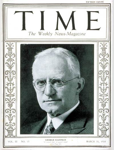 Time Cover, 31 Mar 1924 TIMEMagazine31Mar1924.jpg