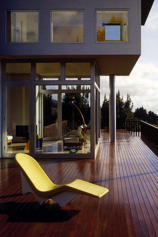 Sol Bois Pour Terrasse Extérieure terrasse en bois — wikipédia