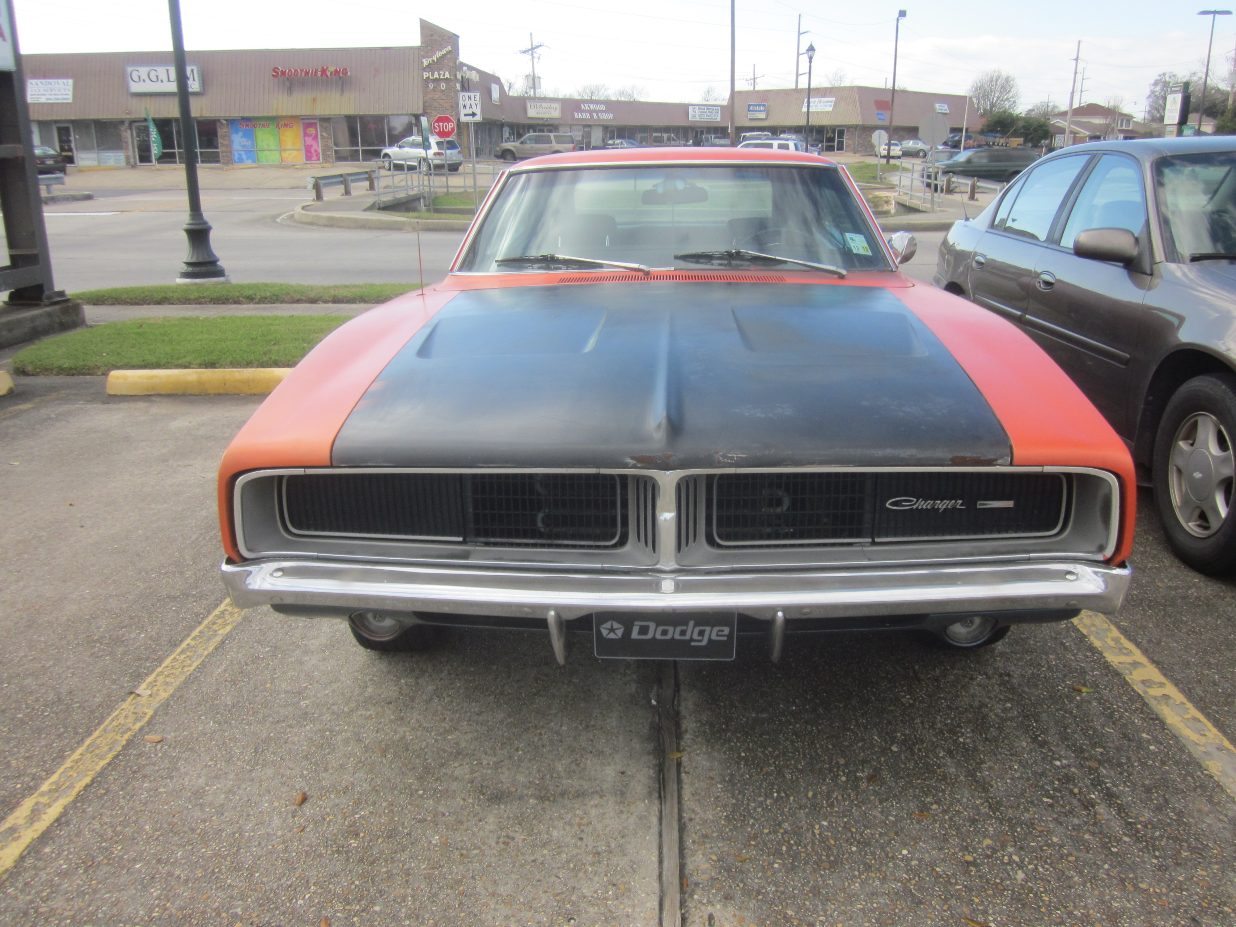 File terrytown dodge charger front 3 jpg