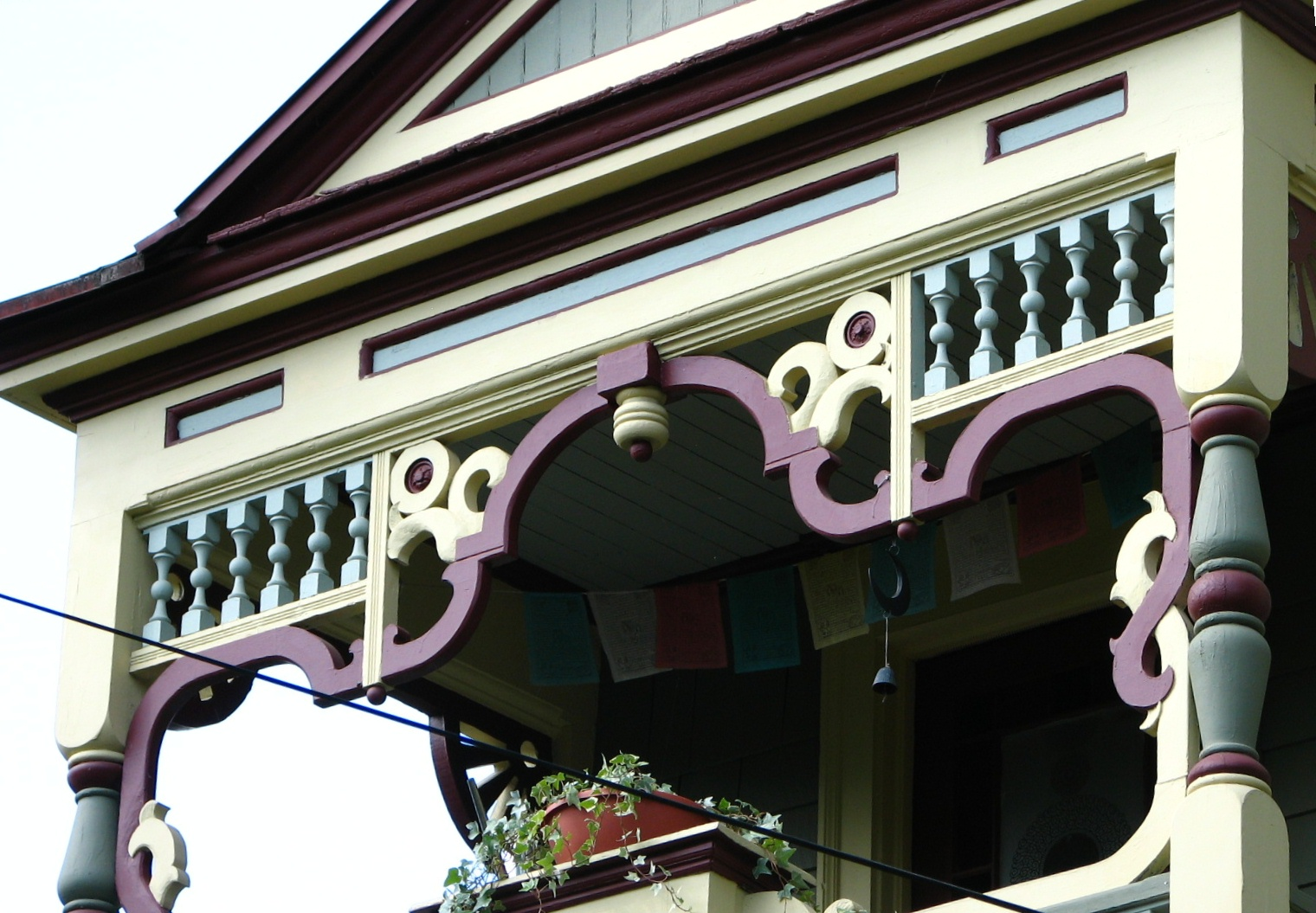 Portland Oregon Wikipedia Home Design Ideas HQ