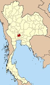 Thailand Ayutthaya.png