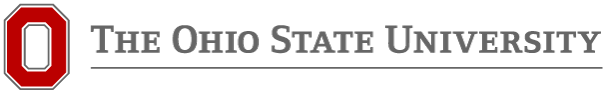File:The Ohio State Logo.png