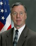 Thomas E. McNamara American diplomat