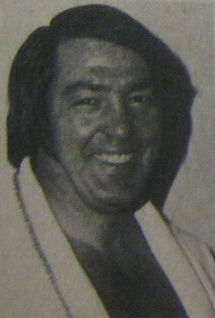 Tim Woods portrait - Wrestling Revue - October 1973 p.44.jpg