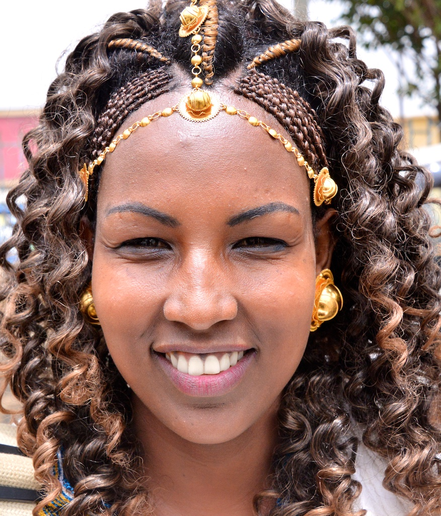 filetraditional hairstyle tigray ethiopia 15290982558