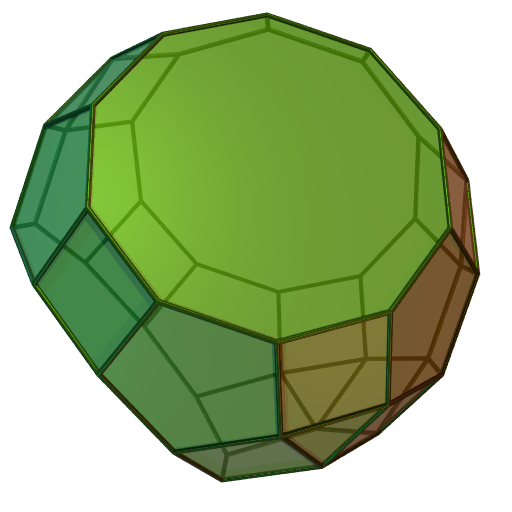 File:Tridiminished rhombicosidodecahedron.png