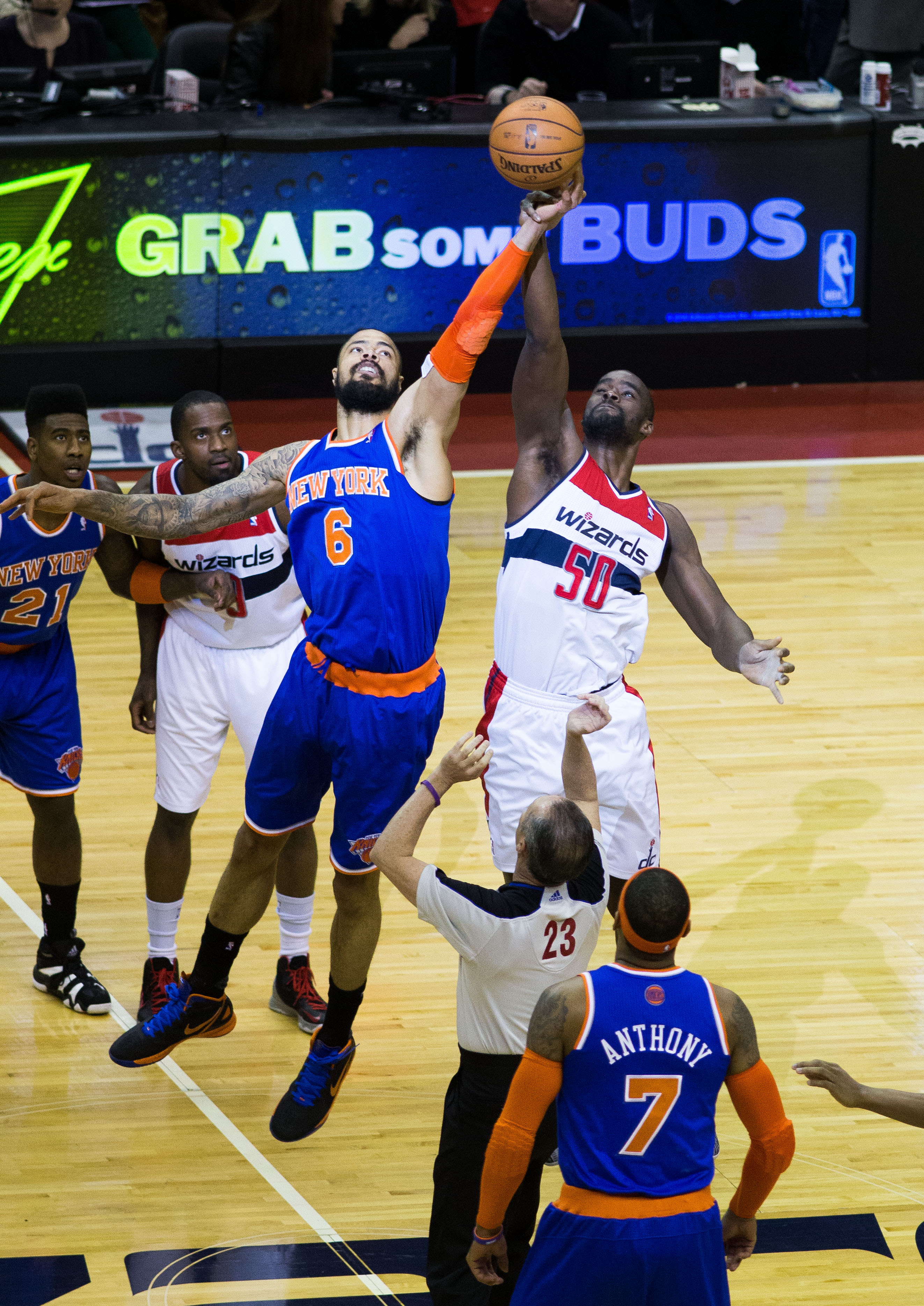 Image result for New York Knicks vs Los Angeles Clippers