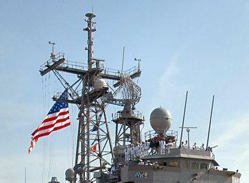 File:USS Taylor mast.jpg