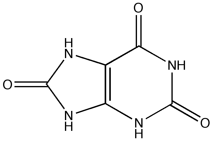 uric acid.png