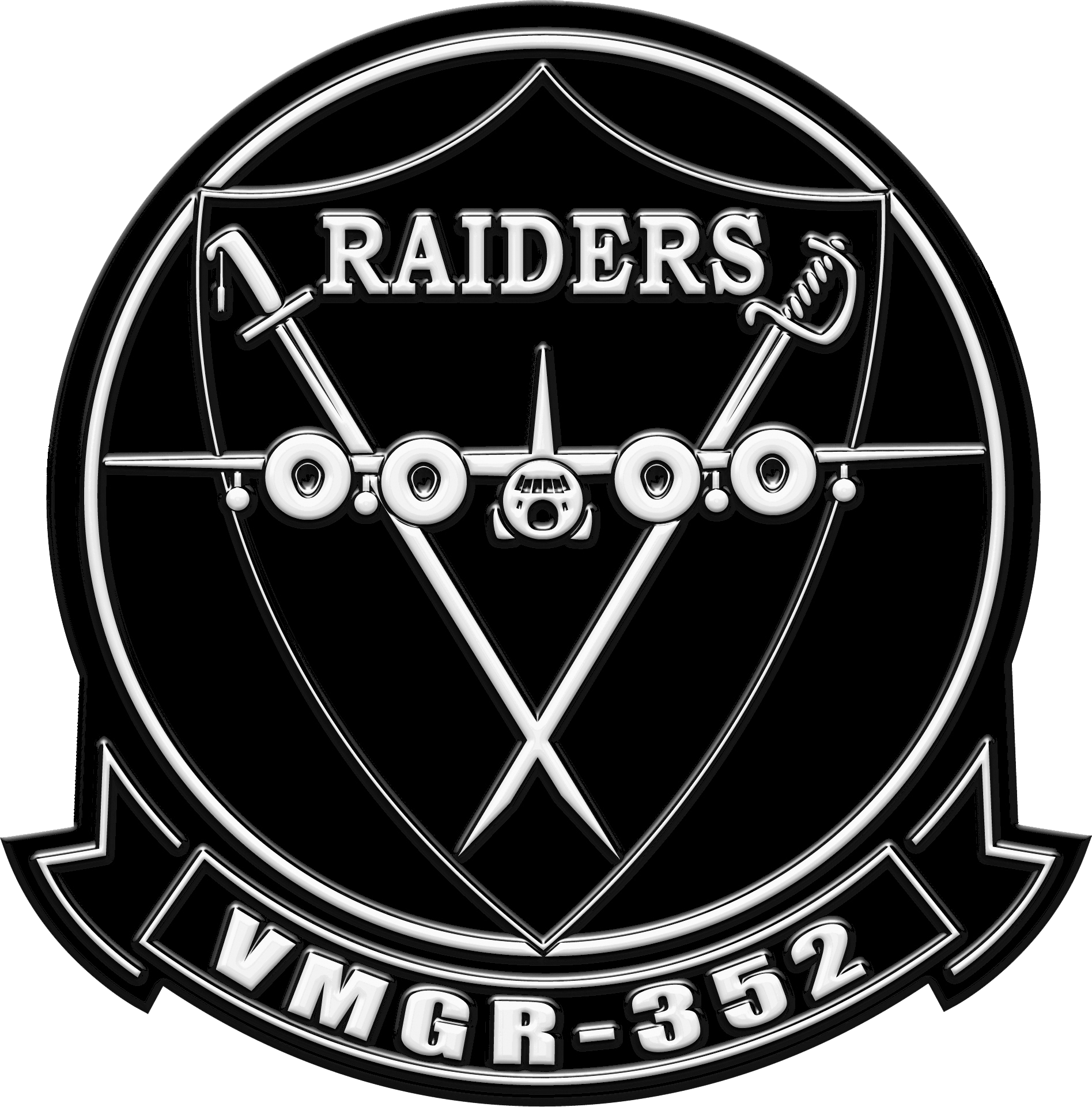 File:VMGR-352 squadron insignia.png - Wikimedia Commons