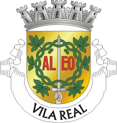 vila real � wikipedia