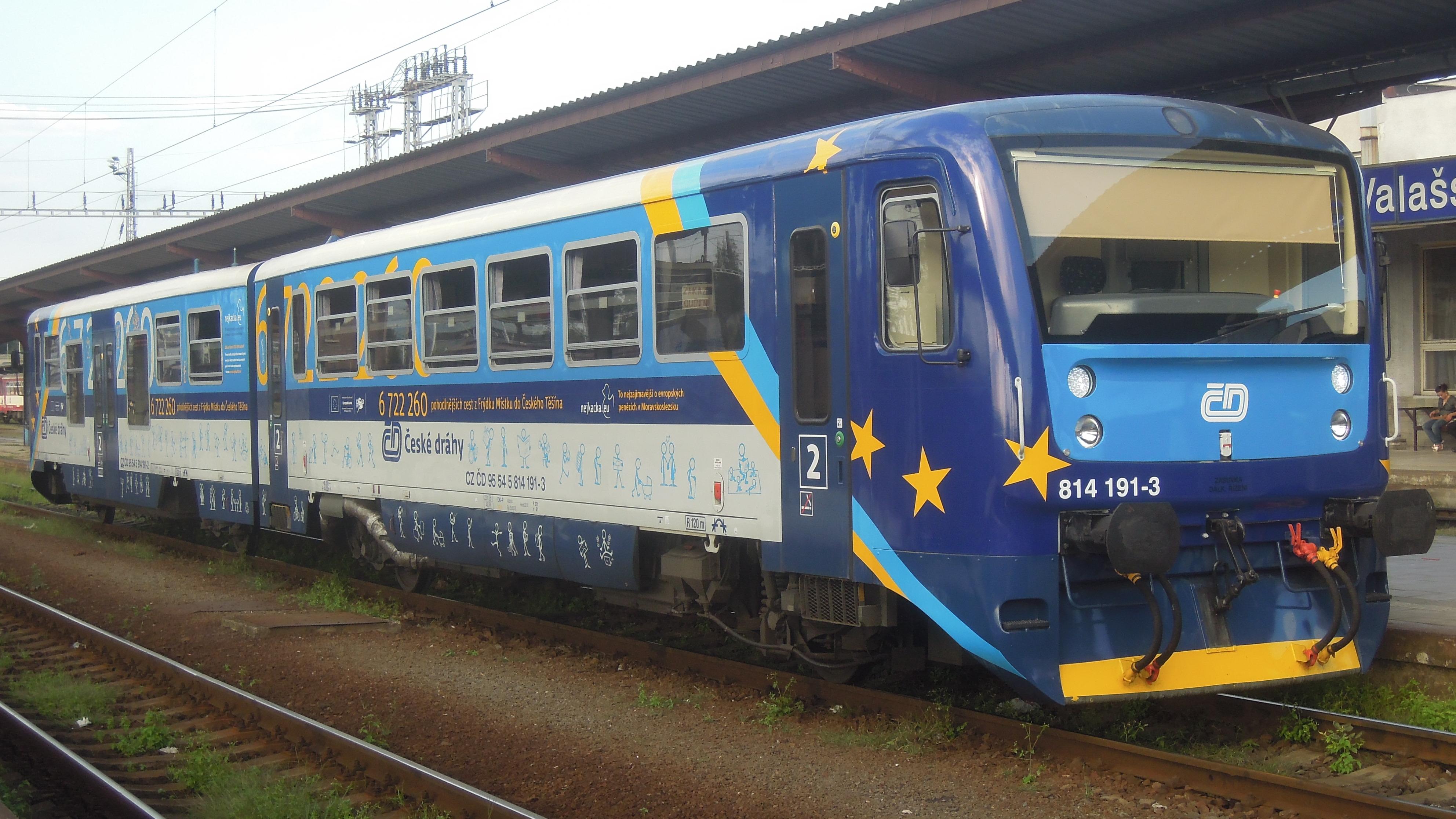 File:Valašské Meziříčí, modrá jednotka 814 (01).jpg