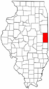 Vermilion County Illinois.png