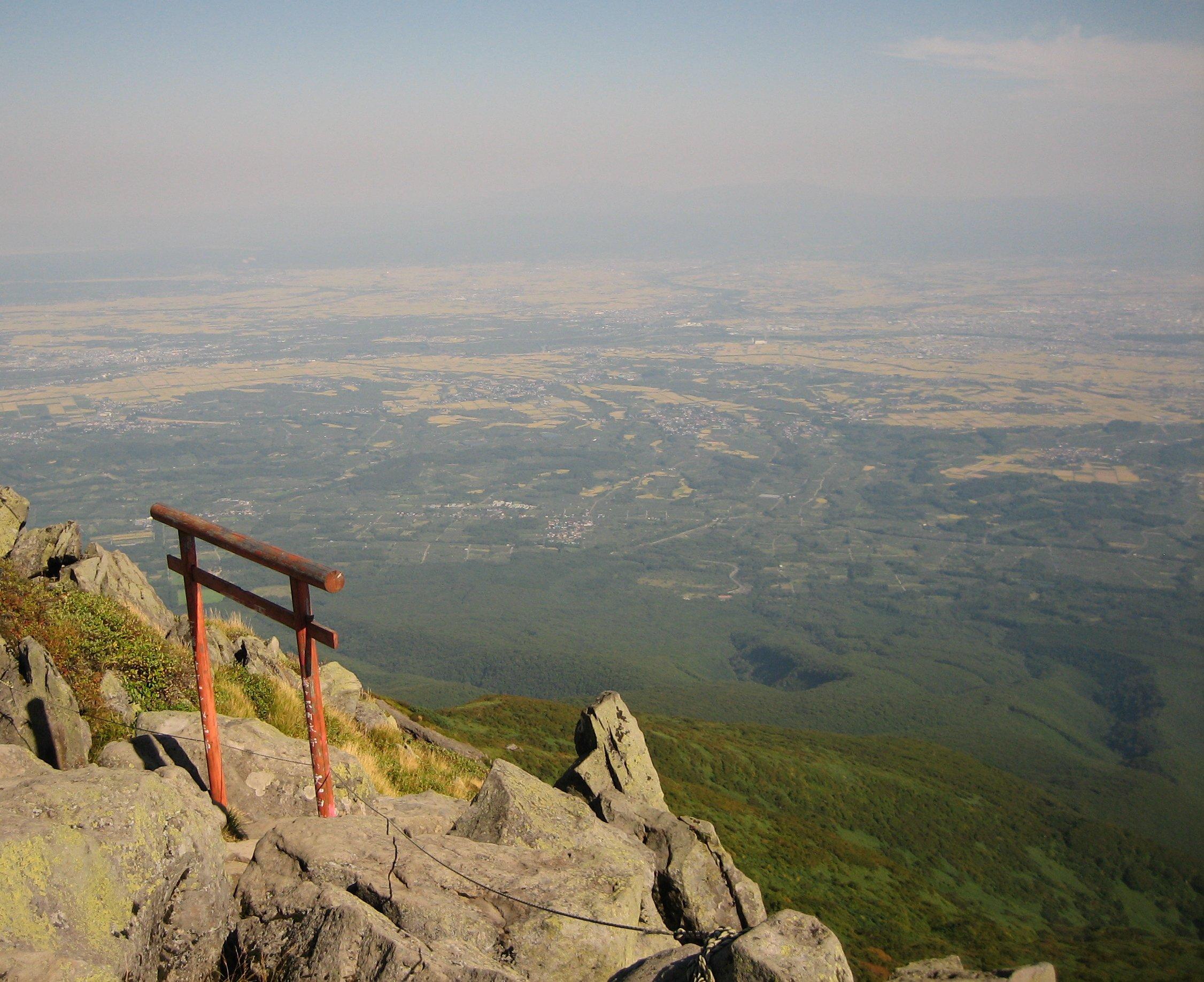 View_from_Mt_Iwaki_in_Aomori_Japan.jpg