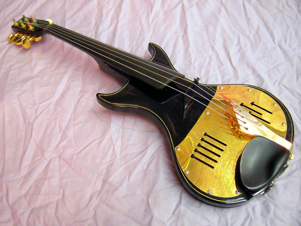 Vitar Violins Wikipedia