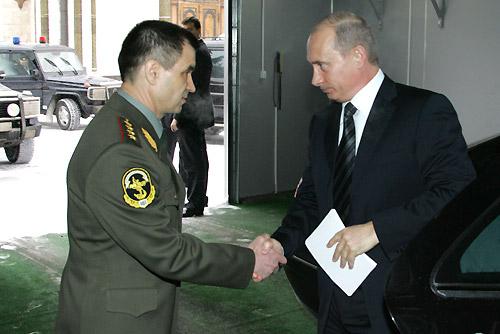Image result for Rashid Gumarovich Nurgaliyev