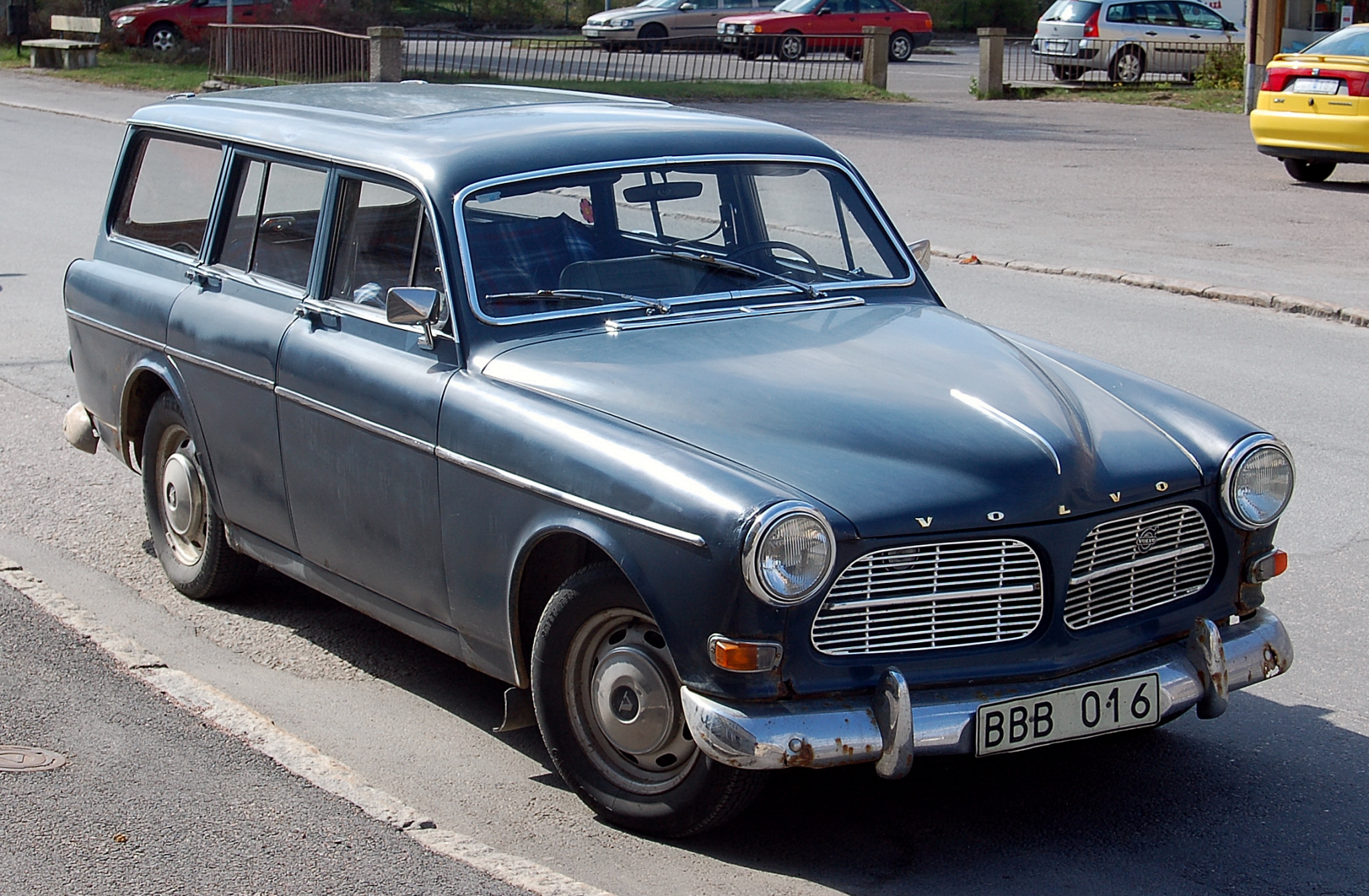 File Volvo Amazon 34 Jpg