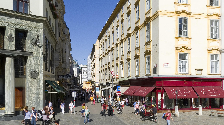 Wien 01 Kohlmarkt a.jpg