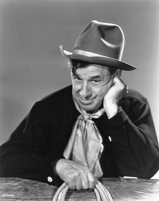 File:Will Rogers - with rope.JPG - Wikimedia Commons