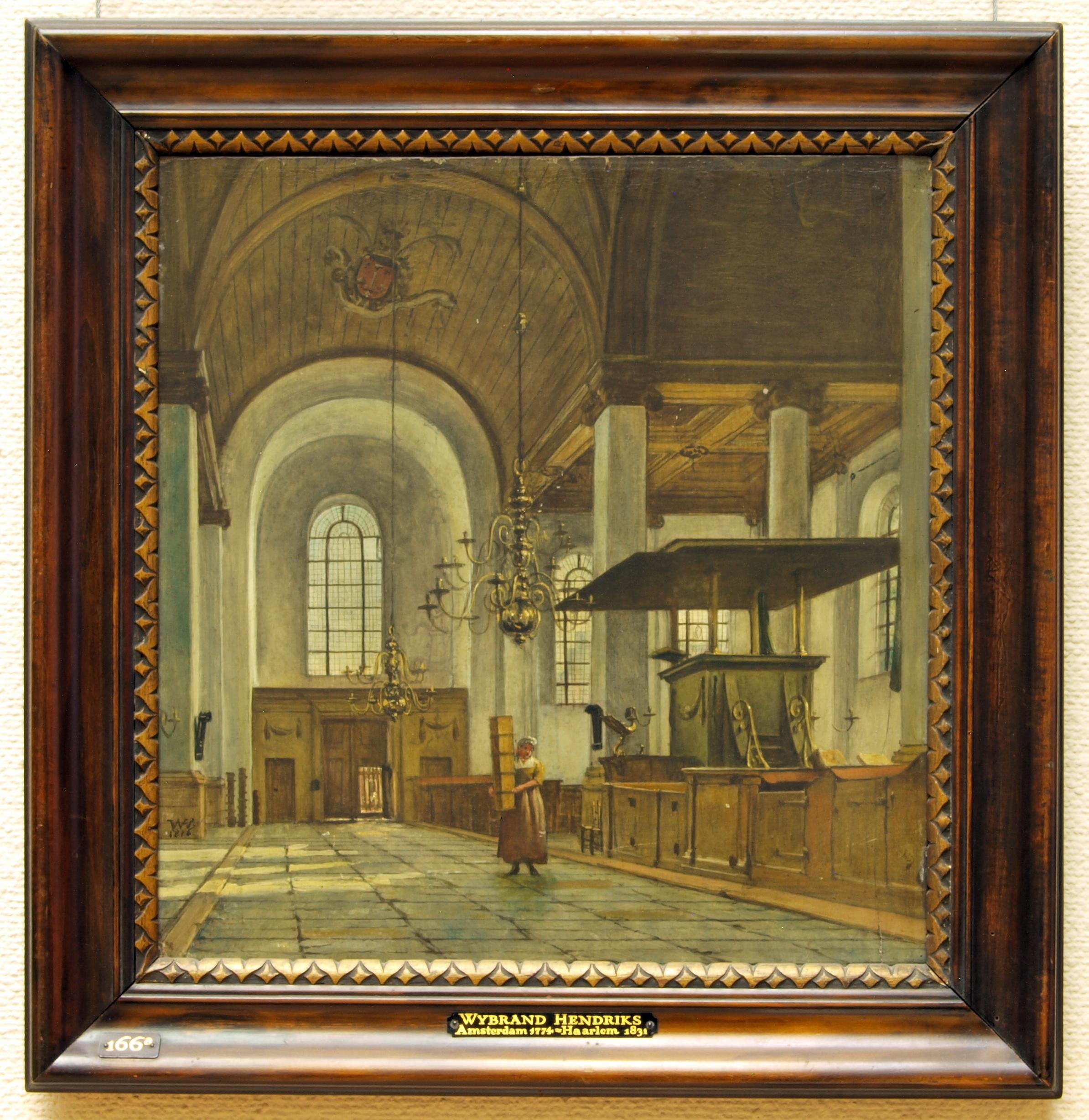 File wybrand hendriks amsterdam 1774 haarlem 1831 for Interieur 996