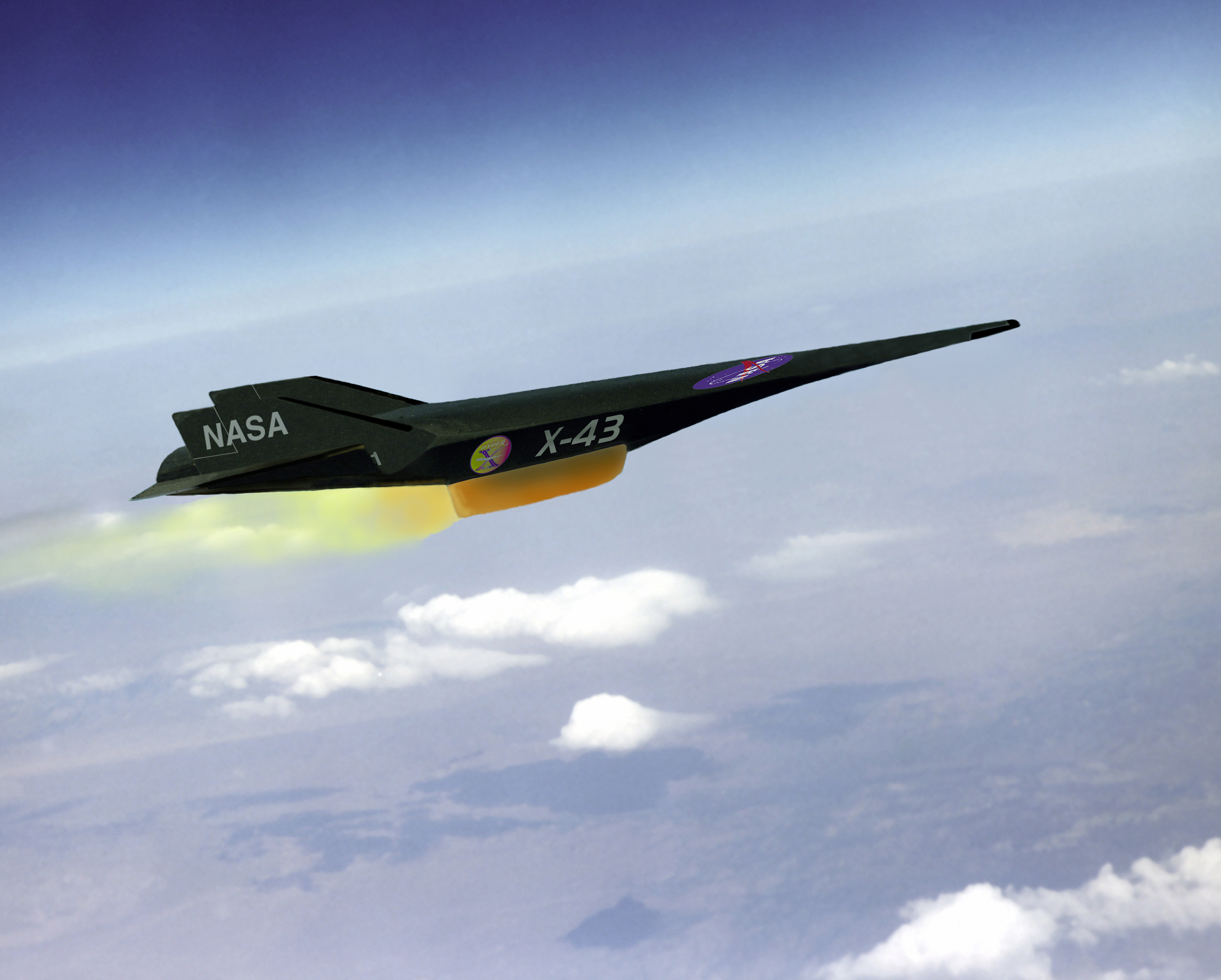 File:X-43 NASA.jpg
