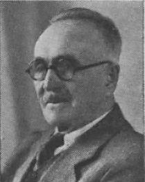 Image of Ya'ackov Ben Dov from Wikidata