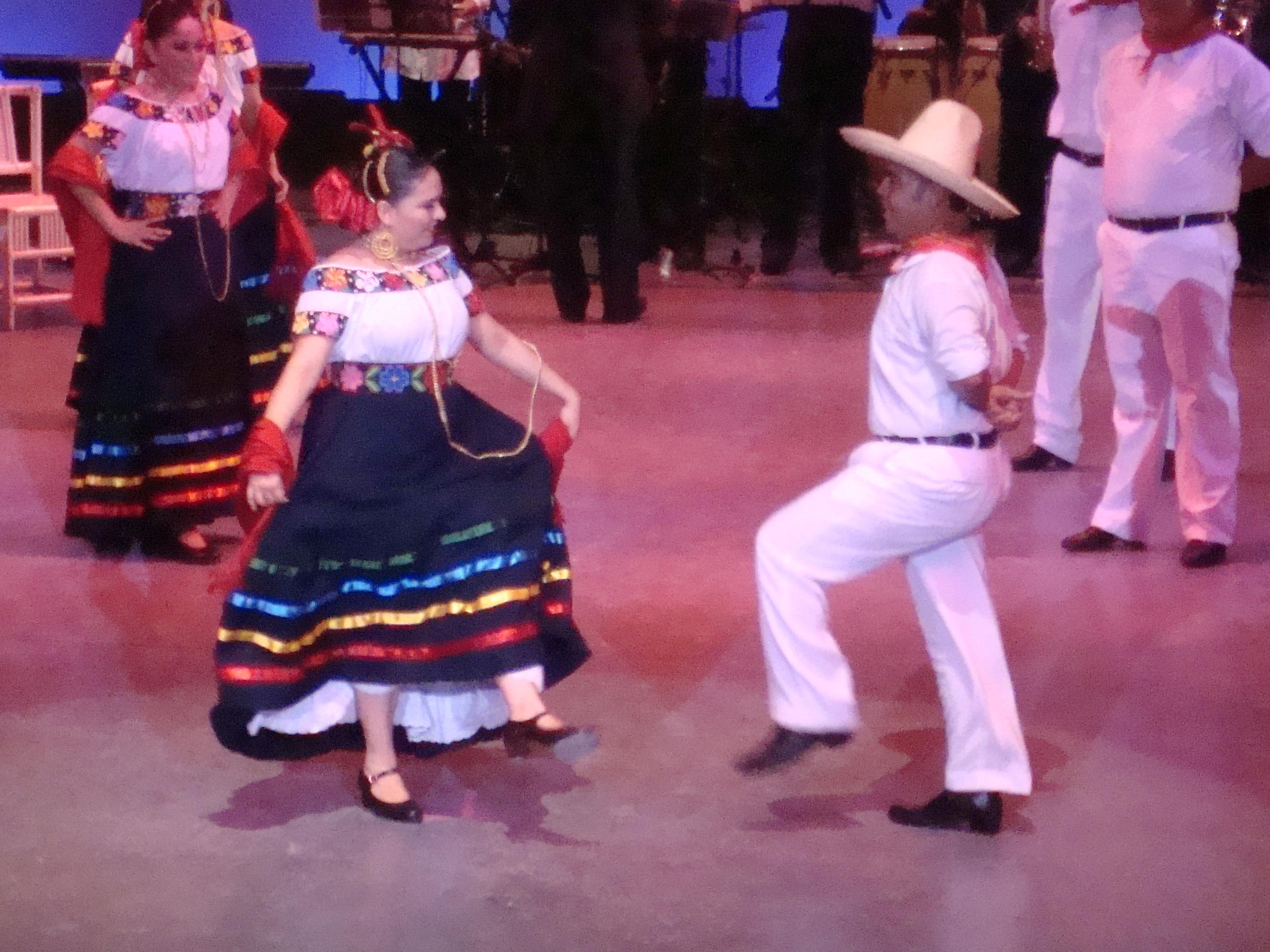 File:Zapateo tabasqueño 1.jpg - Wikipedia, the free encyclopedia