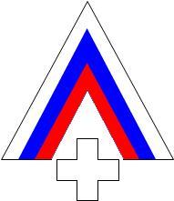 Northwestern Army (Russia)
