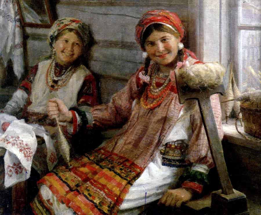 Работа в покрове для девушек работа по вемкам в магнитогорск