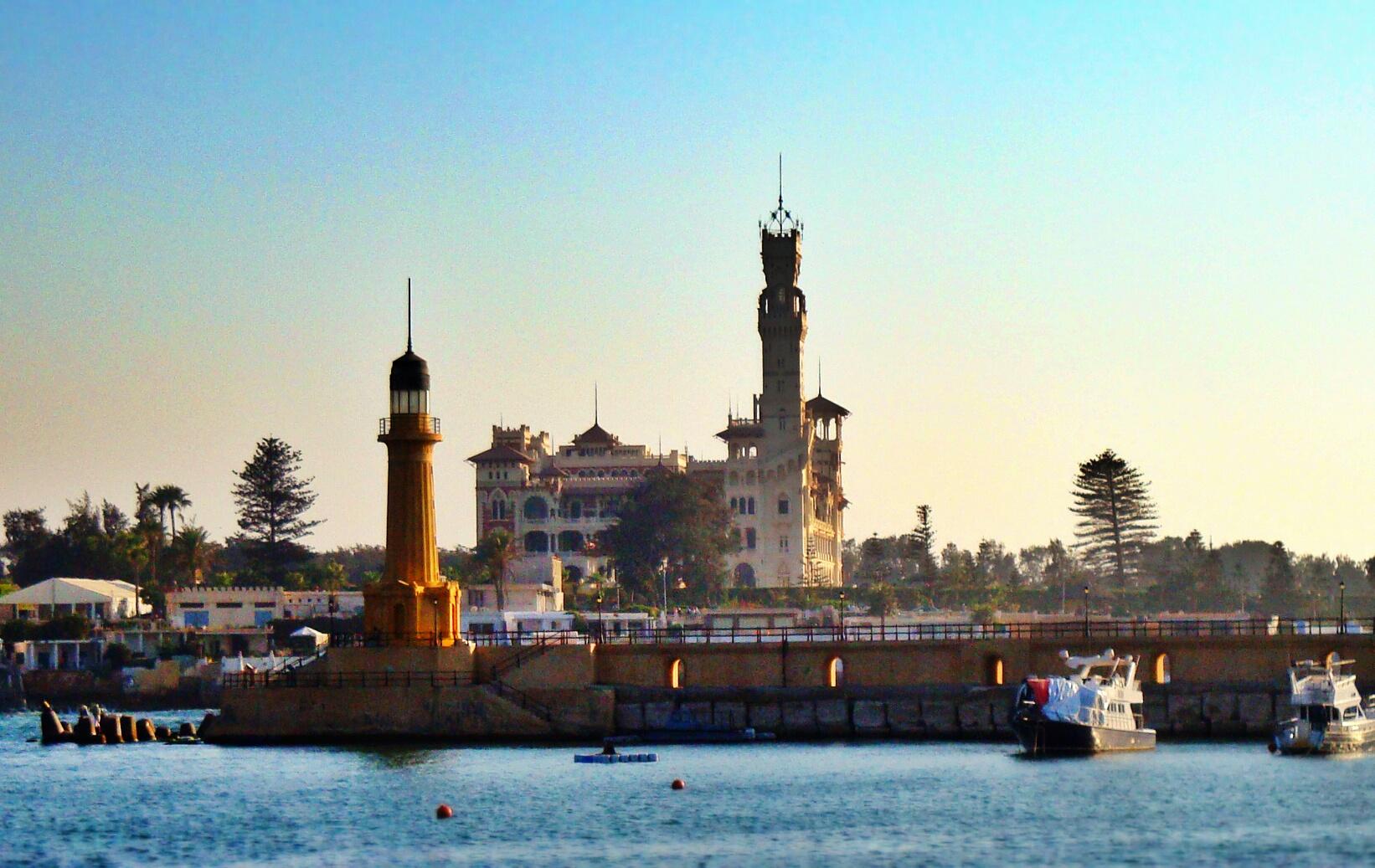 File:المندرة - الاسكندرية.jpg
