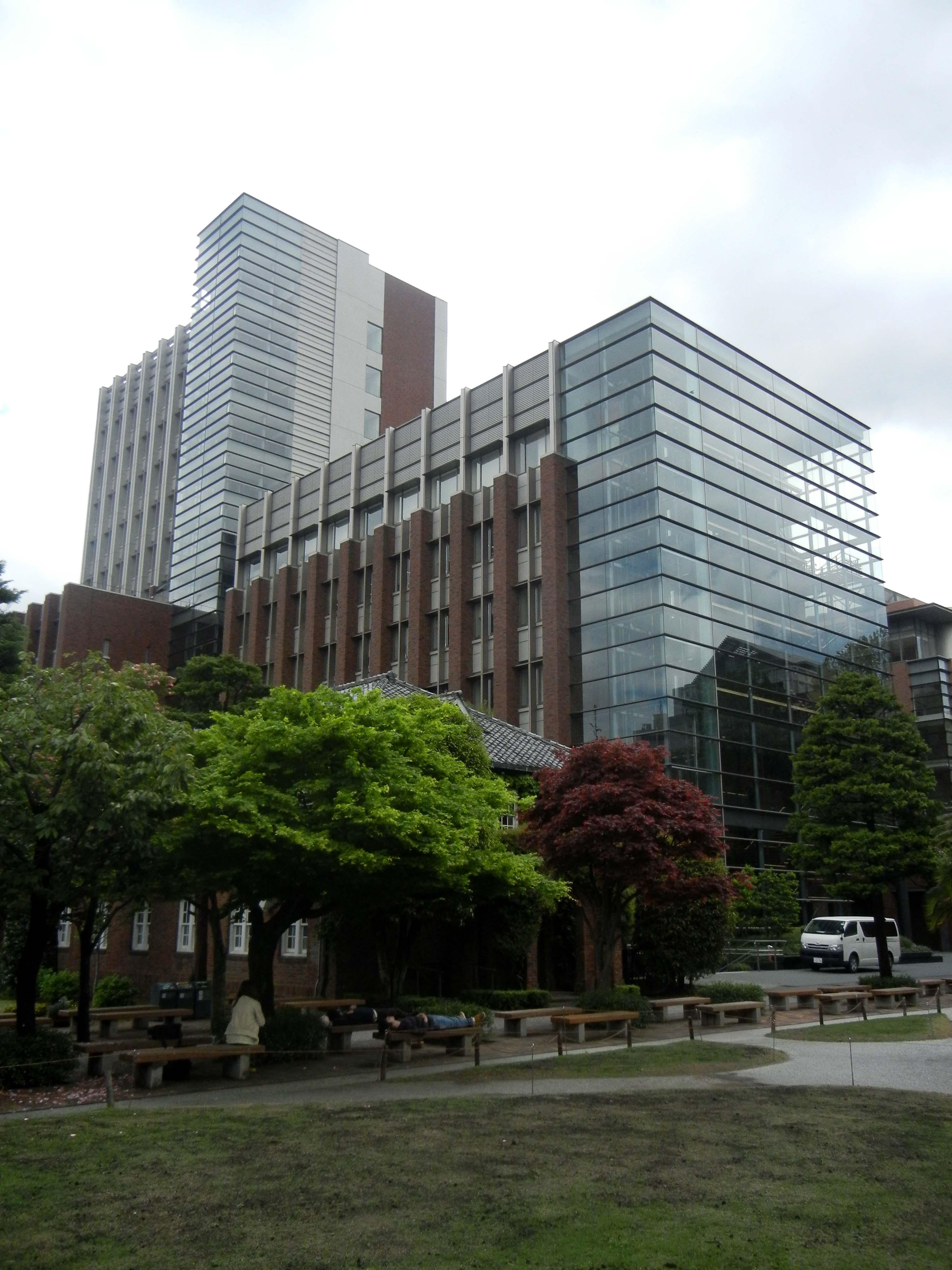 埼玉工業大学 - sit.ac.jp