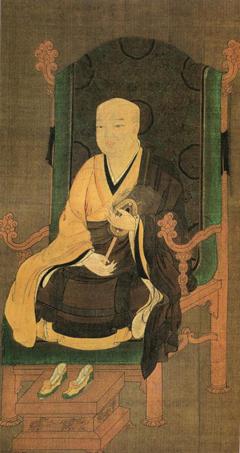 mc cune buddhist personals Noua harta medievala a europei | floridainternational   pinterest.
