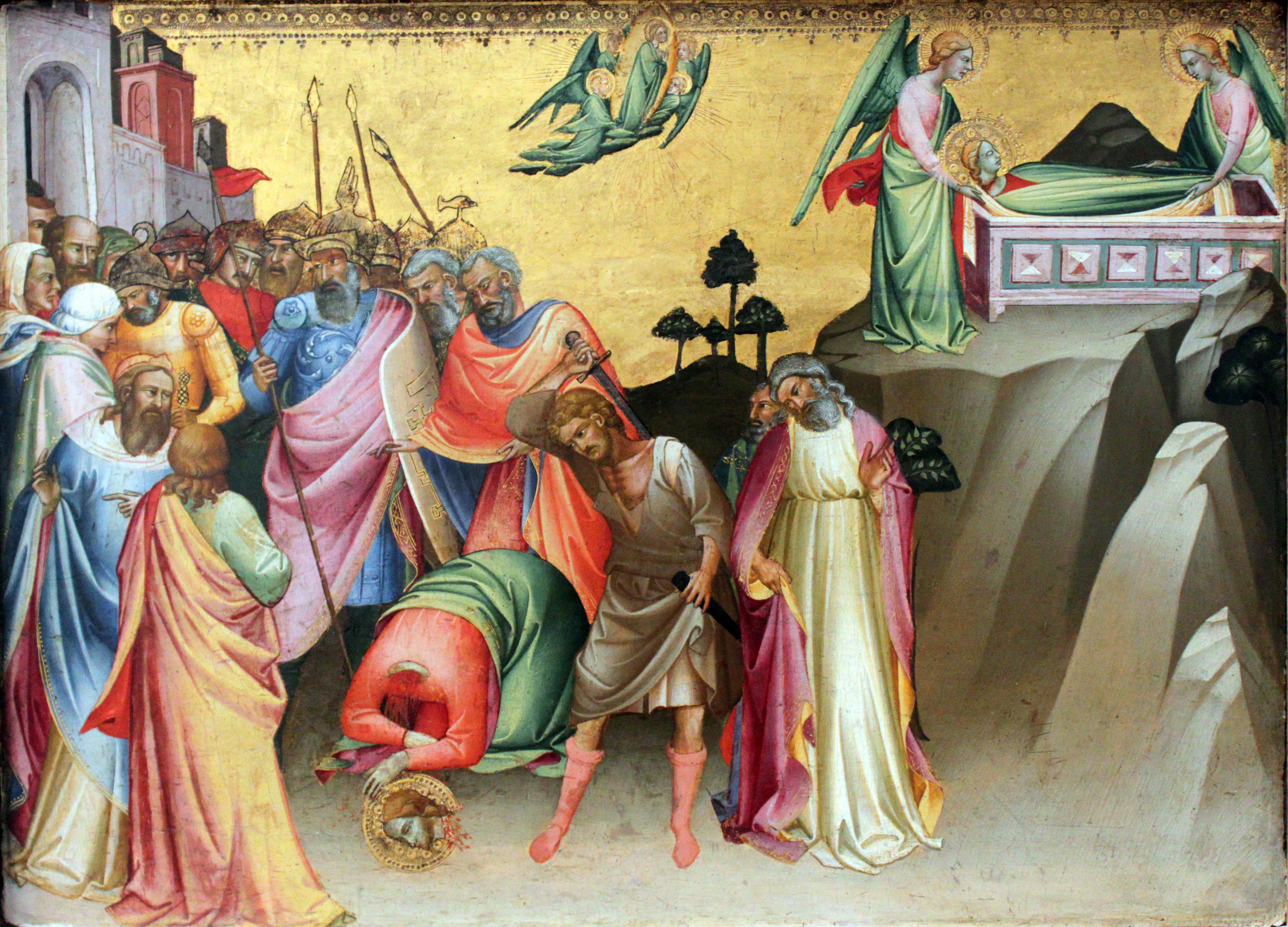 File:1390 Monaco Enthauptung Katharina von Alexandrien anagoria.JPG