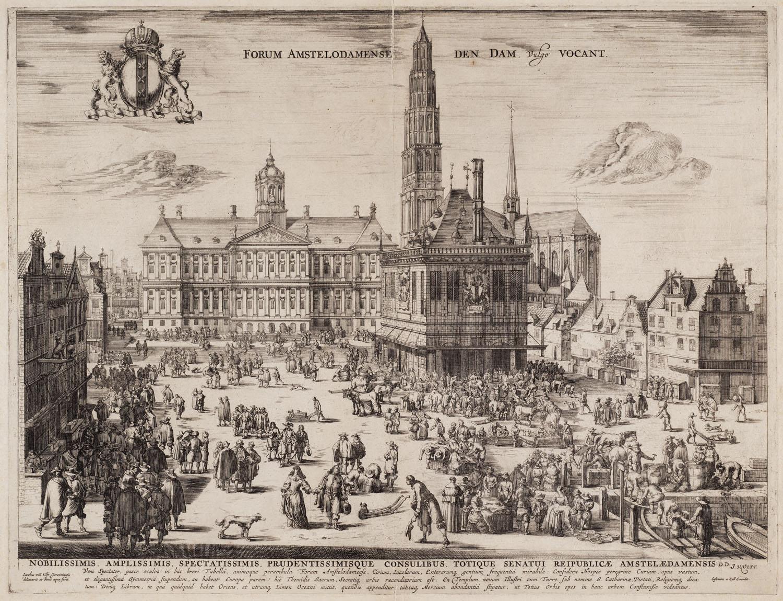 File:1655 1710 A'Dam Zijll.
