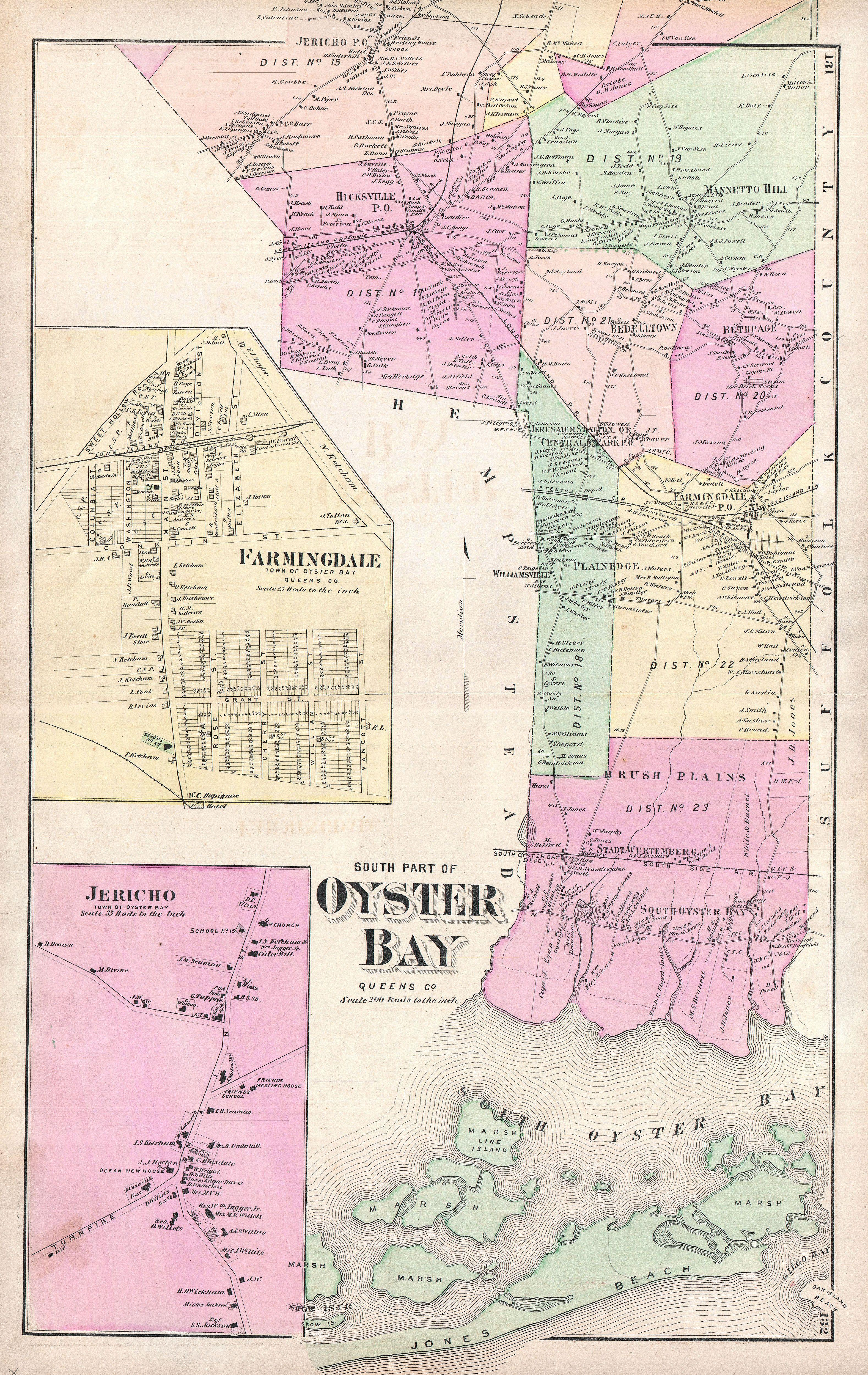 Oyster Properties For Sale On Taunton Way