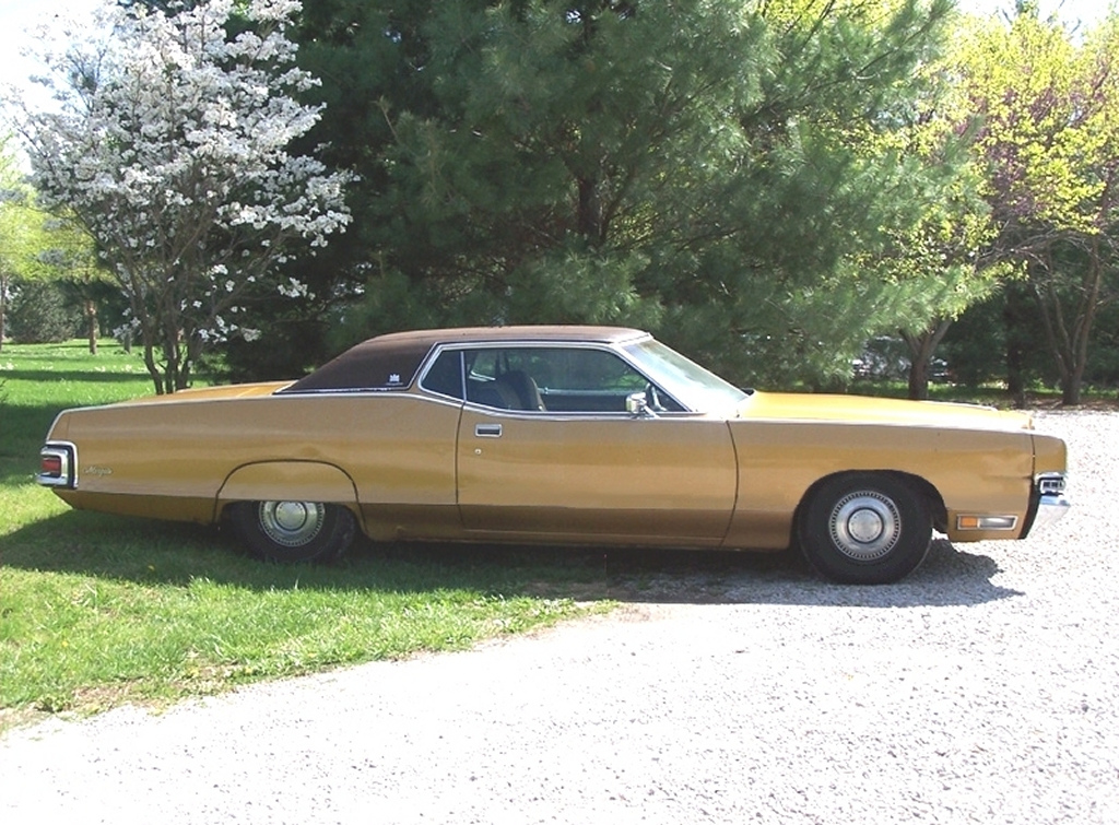 File 1972 Mercury Grand Marquis Flickr Denizen24 Jpg