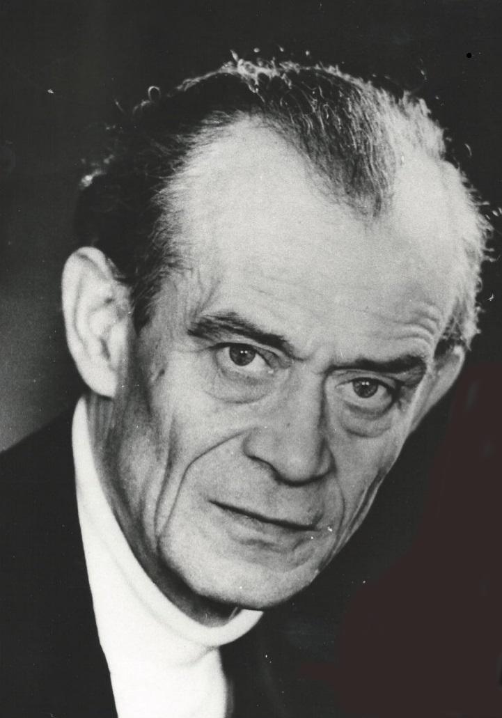 Martin Scheffler Wikipedia
