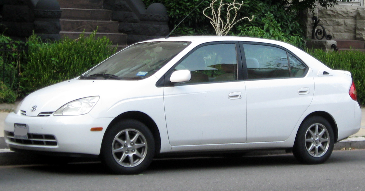 1st_Toyota_Prius_--_07-28-2011.jpg