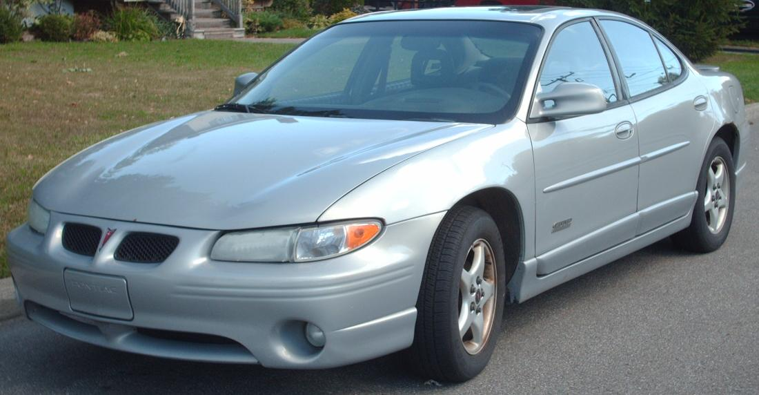 file 2001 03 pontiac grand prix gtp sedan jpg wikimedia commons https commons wikimedia org wiki file 2001 03 pontiac grand prix gtp sedan jpg