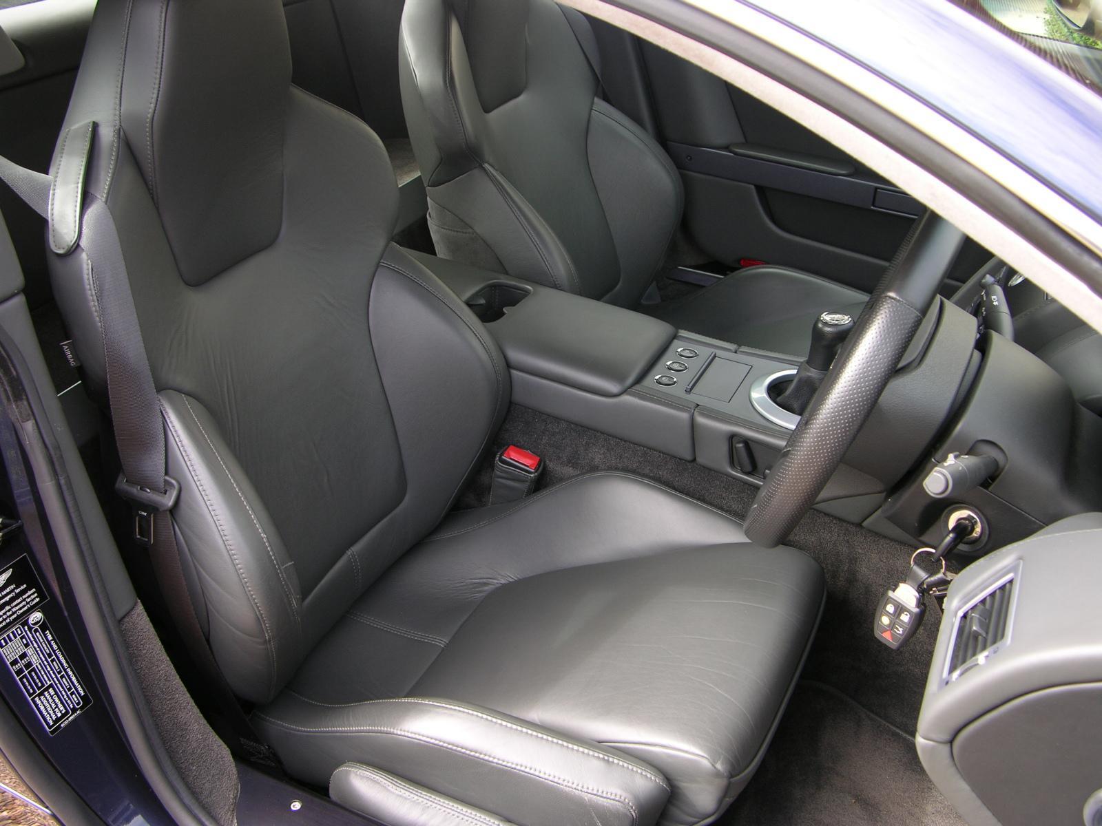 aston martin vanquish 2012 interior. file2006 aston martin v8 vantage flickr the car spy 15 vanquish 2012 interior r