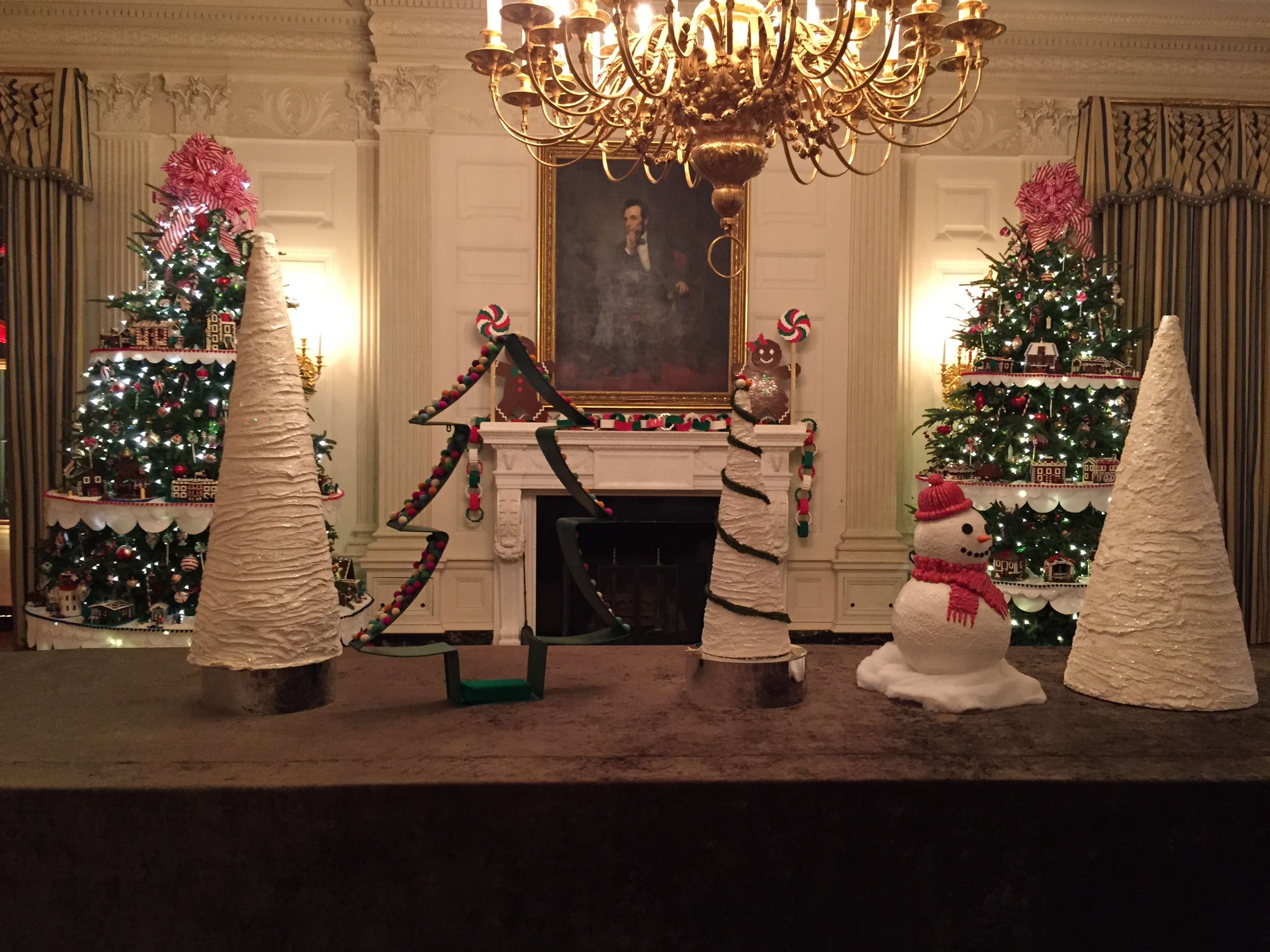 File2016 12 03 19 55 25 state dining room in the white house in file2016 12 03 19 55 25 state dining room in the white dzzzfo