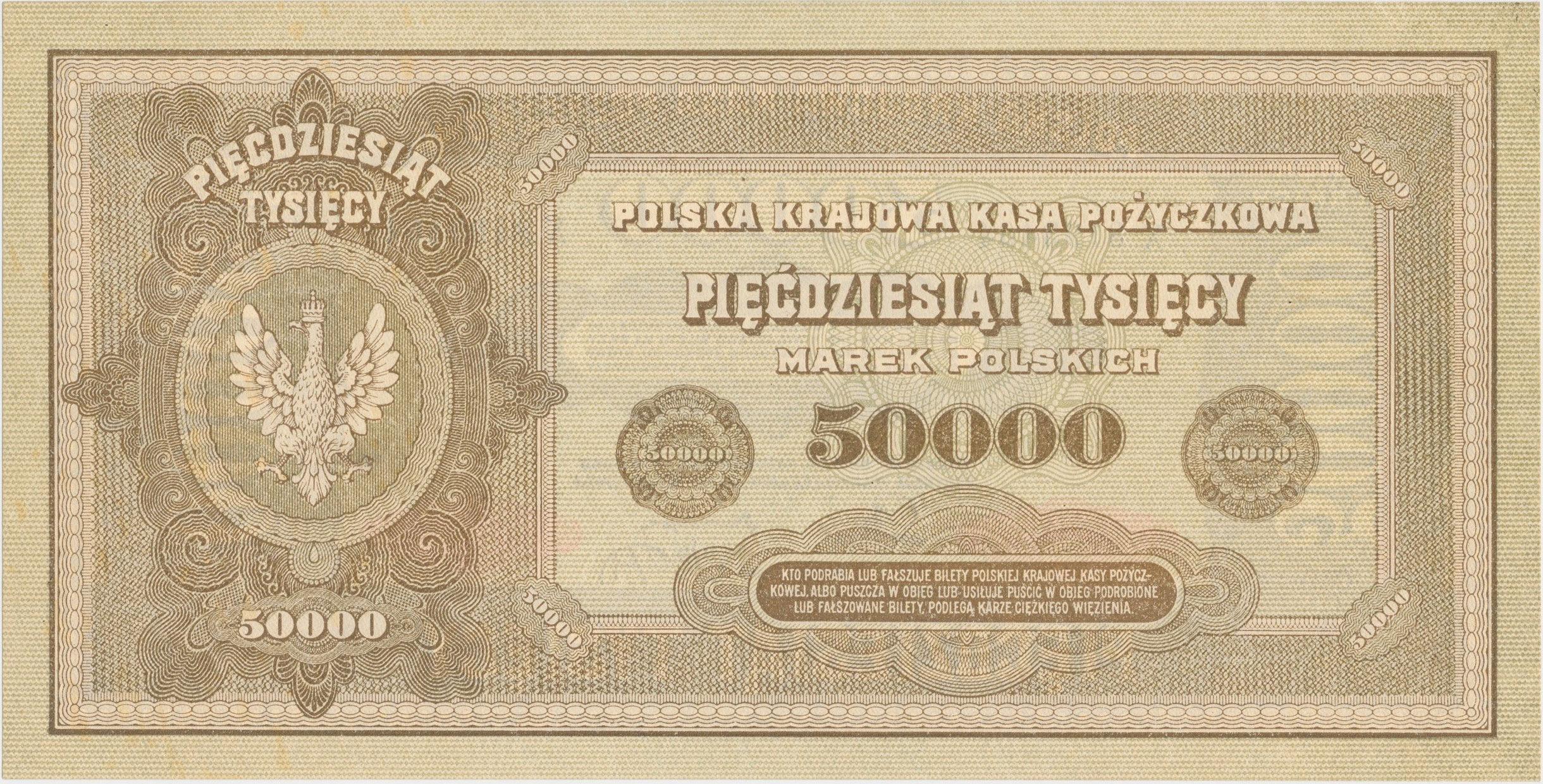50000_marek_polskich_1922_rewers.jpg
